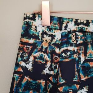 Lily Rose Skirts - Lily Rose skirt size xl